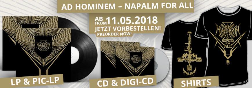 napalm4allslider870