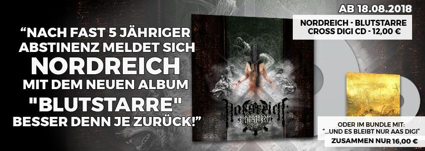 nordreich_blutstarre_slider
